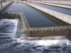 造纸业设备废水零排放的优势有哪些?