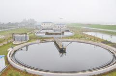 污水处理工艺设计需要的专业技能知识有什么