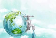 环境保护的意义是什么?