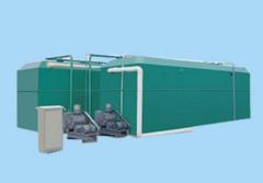 污水处理工艺设计需要什么技能?